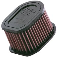 K&N do air-boxu, KA-1003 - Vzduchový filtr