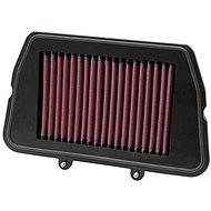 K&N do air-boxu, TB-8011 - Vzduchový filtr