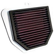K&N do air-boxu, YA-1006 - Vzduchový filtr