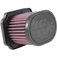 K&N do air-boxu, YA-6814 - Vzduchový filtr