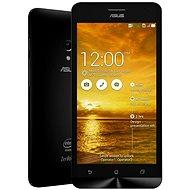 ASUS ZenFone 5 A501CG 8GB černý Dual SIM