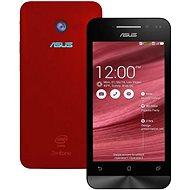ASUS ZenFone 5 A501CG 8GB červený Dual SIM