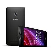 ASUS ZenFone 5 A501CG 16GB černý Dual SIM