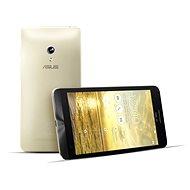 ASUS ZenFone 5 A501CG 16GB zlatý