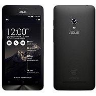 ASUS ZenFone 5 A500KL 16GB LTE černý