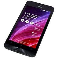 ASUS ZenFone 5 A500KL 8GB LTE černý