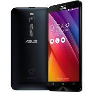 ASUS ZenFone 2 ZE551ML 64GB Osmium Black Dual SIM