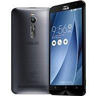 ASUS ZenFone 2 ZE551ML 64GB Glacier Gray Dual SIM - Mobilní telefon