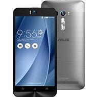 ASUS ZenFone Selfie ZD551KL 32GB šedý Dual SIM