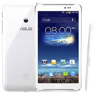ASUS Fonepad Note 6 ME560CG 3G + GSM 16 GB biely
