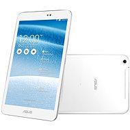 ASUS Memo Pad 8 (ME581CL) 16GB LTE white - Tablet