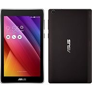 ASUS ZenPad C 7 (Z170C) 16 GB WiFi Black