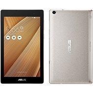 ASUS ZenPad C 7 (Z170C) 16 GB WiFi gray