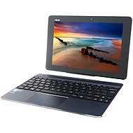 ASUS Transformer Book T100CHI-FG001T dark blue metallic
