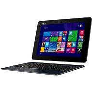 ASUS Transformer Book T100CHI-FG008B modrý kovový (SK verze) - Tablet PC