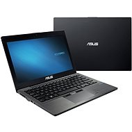 ASUS ASUSPRO ADVANCED BU201LA-DT121G carbon
