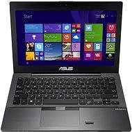 ASUS ASUSPRO ADVANCED BU201LA-DT239G carbon