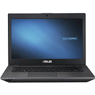 ASUS ASUSPRO ADVANCED B451JA-FA155G schwarz
