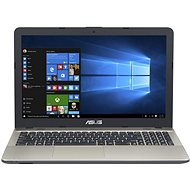ASUS VivoBook Max X541UV-XO1310T Chocolate Black