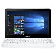 ASUS VivoBook E200HA-white FD0080TS
