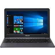 ASUS VivoBook E12 E203NAH-FD009T Star Grey - Notebook