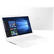 ASUS EeeBook E502SA-XO142D white - Notebook