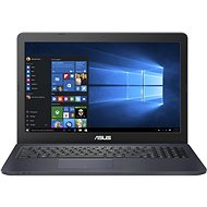 ASUS VivoBook R517NA-DM098T Dark Blue - Notebook