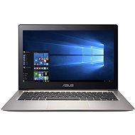 ASUS ZENBOOK UX303UB-C4017T brown metal - Ultrabook