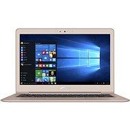 ASUS ZENBOOK UX330UA-FC020T Rose Gold kovový - Notebook