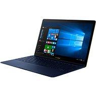 ASUS ZENBOOK 3 UX390UA-GS052R modrý kovový - Ultrabook
