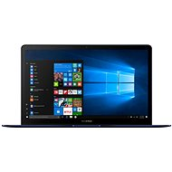 ASUS ZENBOOK 3 Deluxe UX490UA-BE012R Blue Metal - Ultrabook