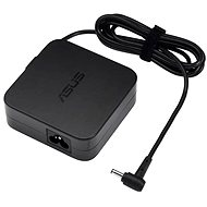 ASUS 90W for NB