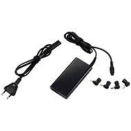 ASUS AC slim adapter 65 W