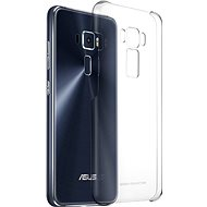 ASUS Clear Case ZE520KL