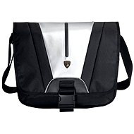 "ASUS Lamborghini Messenger 12 ""black-and-white"