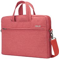 "ASUS EOS Carry Bag 12 ""red"