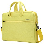 """ASUS EOS Carry Bag 12"""" Yellow"""