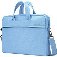 """ASUS EOS Carry Bag 12"""" Blue"""