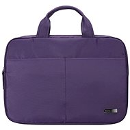 ASUS Terra Mini Carry Bag Purple