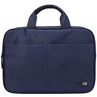 ASUS Terra Mini Carry Bag Blau