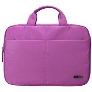 ASUS Terra Mini Carry Bag Rosa