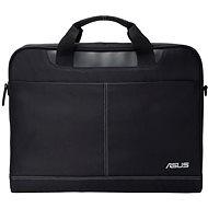"""ASUS Nereus Carry Bag 16 """"schwarz - Notebooktasche"""