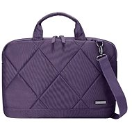"ASUS Aglaia Carry Bag 15.6"" purple - Notebook Bag"