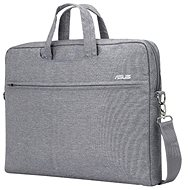 "ASUS EOS Carry Bag 16"" šedá - Brašna na notebook"