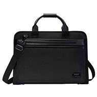 """ASUS Midas 16"""" fekete - Notebook táska"""