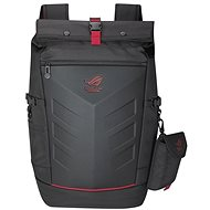 ASUS ROG Ranger Backpack - Batoh na notebook