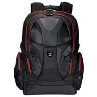 ASUS ROG Nomad Backpack V2