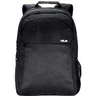 ASUS ARGO Backpack - Laptop Backpack