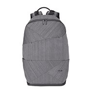 "ASUS Artemis Backpack 17.3"" šedý - Batoh na notebook"