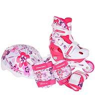Blume Tempish Baby-Skate - Rollschuhe